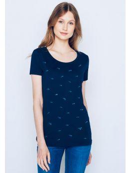 T-shirt 978 ECO