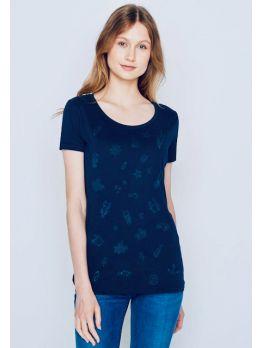 T-shirt 980 ECO