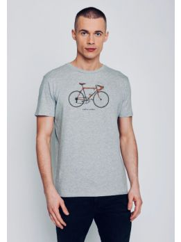 T-shirt 1022 ECO