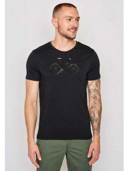 T-shirt 1017  ECO