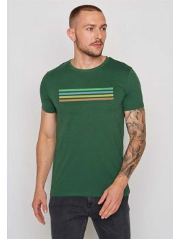 T-shirt 1018 ECO