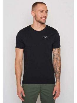 T-shirt 1013 ECO