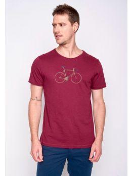 T-shirt 197 ECO