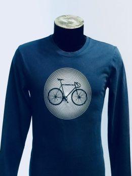 T-shirt 168 ECO