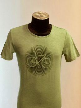 T-shirt 170 ECO