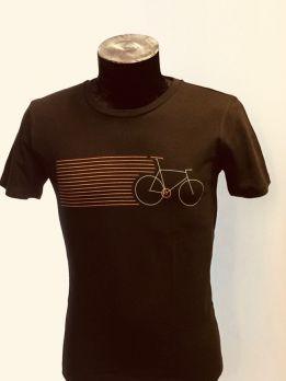 T-shirt 167 ECO