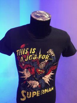 T-shirt 124