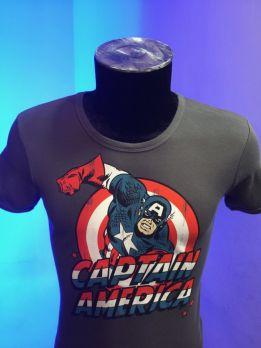 T-shirt 130