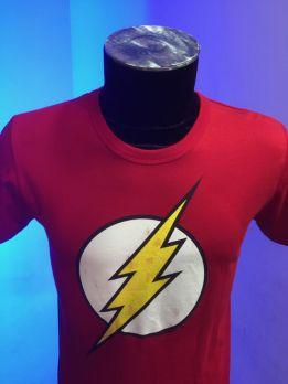 T-shirt 132