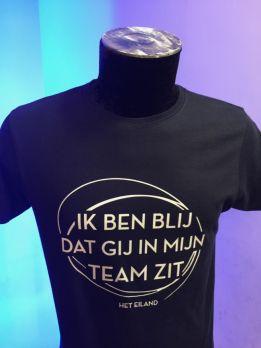 T-shirt 127 ECO