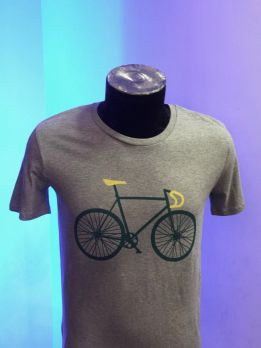 T-shirt 171 ECO