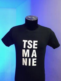 T-shirt 141