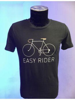 T-shirt 164 ECO
