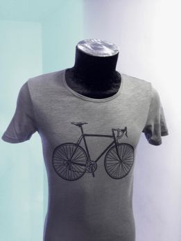 T-shirt 150 ECO