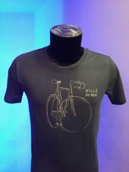 T-shirt 109 ECO
