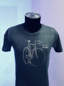 T-shirt 165 ECO