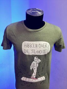 T-shirt 129 ECO