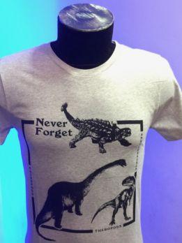 T-shirt 133 ECO