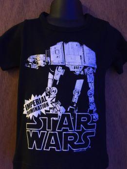 t-shirt 802