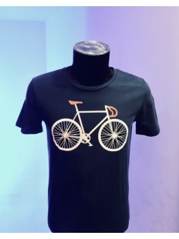T-shirt 172 ECO