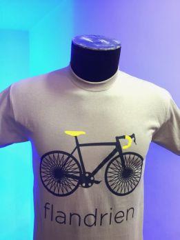 T-shirt 134
