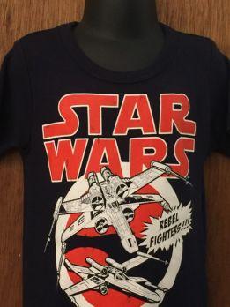 T-shirt KIDS 803