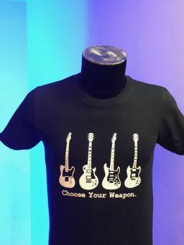 T-shirt 112