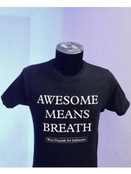 T-shirt 117 ECO