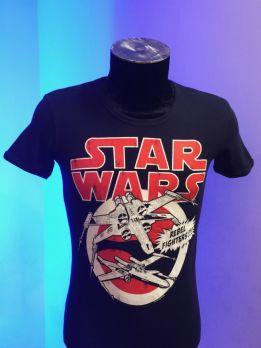 T-shirt 135