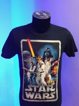 T-shirt 136