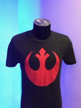 T-shirt 138