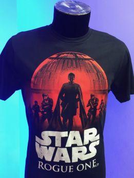 T-shirt 137