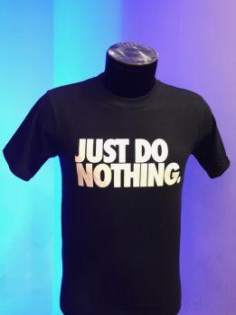 T-shirt 142