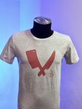 T-shirt 124 ECO