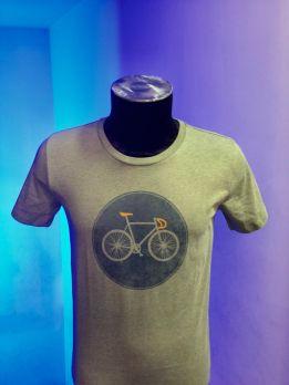 T-shirt 163 ECO