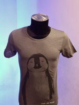 T-shirt 143