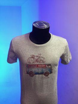 T-shirt 151 ECO