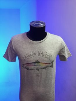 T-shirt 153 ECO