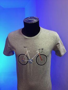 T-shirt 149 ECO