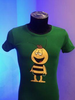 T-shirt 154