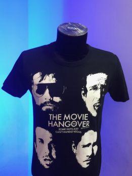 T-shirt 159-M