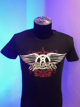 T-shirt 161-M