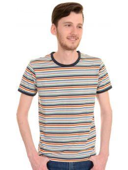Retro t-shirt 904