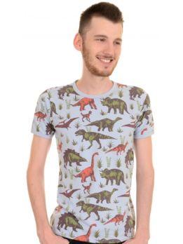 Retro T-shirt 902