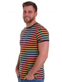 Vintage T-shirt 905