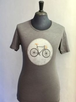 T-shirt 166