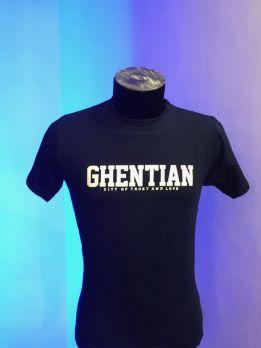 T-shirt 139