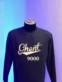 Sweater 204