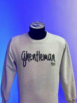Sweater 203