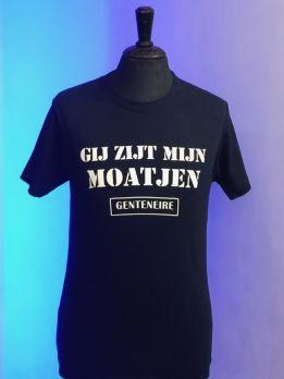 T-shirt 165
